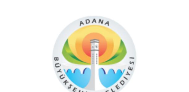 Adana Metropolitan Municipality