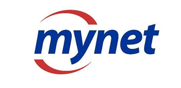 Mynet