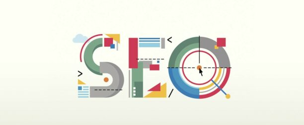Relationship between SEO and advertising