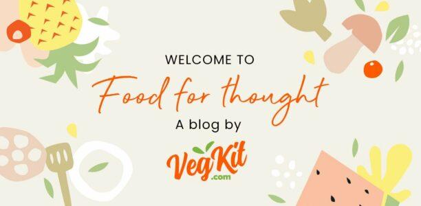 Vegkit.com Blog