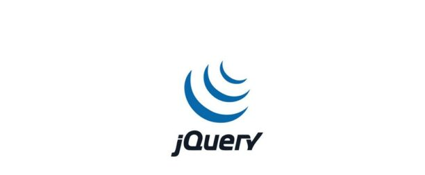 4 easy ways to optimize and improve jquery performance
